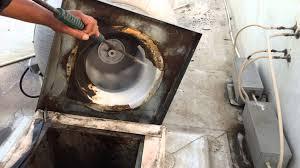 restaurant hood exhaust fan extraordinary restaurant hood vent cleaning calgary for vent fan