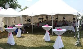 party rentals michigan party rentals for all occasions party place rental macomb mi