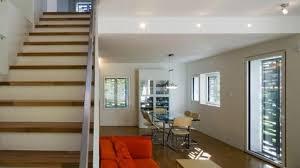 interior design ideas small homes interior decorating tips for small homes interior design ideas for