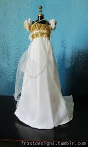 wedding dress ragnarok a ragnarok online high priest dress dress