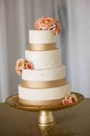 safeway wedding cake cost leafy tree tops black and white damask