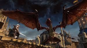 black friday price viewer dragon ball xenoverse 2 target gaming deals 30 dark souls 2 30 dragon ball xenoverse 340