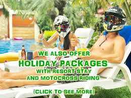 cheap motocross gear packages experience riding motocross in phuket thailand