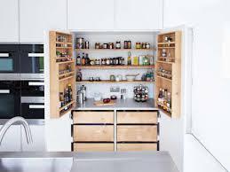 Modern Minimalist Kitchen Interior Design Minimalist Style Kitchen Design Ideas U0026 Pictures Homify