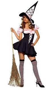 elvira costume leg avenue witch elvira costume black