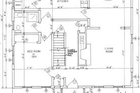 beautiful indoor pool house plans images interior design ideas