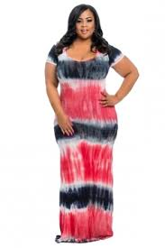 plus size dresses for women and juniors