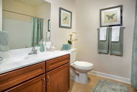 Monarch Bathrooms Monarch Mills Rentals Columbia Md Apartments Com