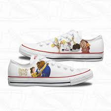 wedding shoes converse 50 awesome converse wedding shoes images wedding concept ideas
