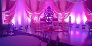 banquet halls prices the reserve banquet weddings get prices for wedding venues