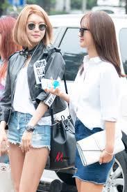 16 Best Soori Images On Pinterest Girls Generation Kpop Girls