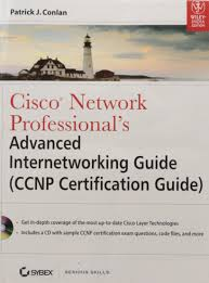 the total cissp exam prep book pdf pictures on cna exam sample