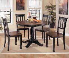 round accent table decorating ideas temasistemi net new round kitchen table sets for 6 at temasistemi net home designs