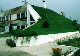 Berm House Earth House Wikiwand