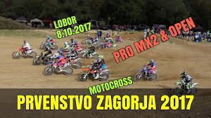 how to start motocross racing pz2017 pro mx2 u0026 open motocross lobor hd 8 10 2017