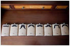 best and groomsmen gifts the ten best groomsmen gifts for gentlemen