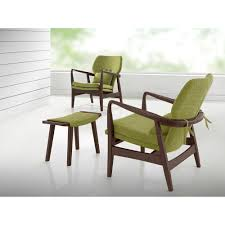 mid century modern accent chairs u2014 farmhouses