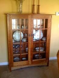 bungalow curio cabinet family room pinterest bungalow