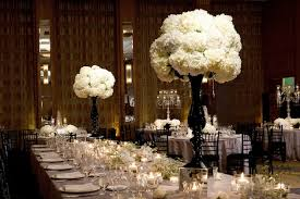 wedding reception decor wedding reception ideas reception tables inside weddings