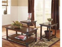 furniture ashley home furnishings ashley furniture jacksonville