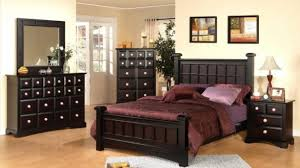 best 25 solid wood bedroom furniture ideas on pinterest rustic for