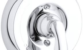 Bathtub Faucet Installation Instructions Shower Bathroom Faucet Repair Kohler Amazing Kohler Shower