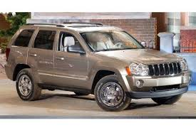 grand jeep 2007 2007 jeep grand vin 1j8hr48px7c611124