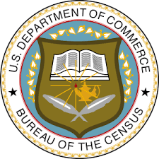 government bureau digitalgov agile transformation at census agile government
