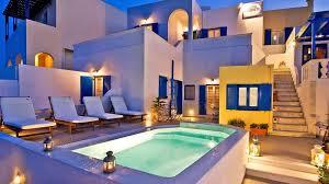 les plus belles chambres du monde les hôtels les plus romantiques du monde guide generation voyage