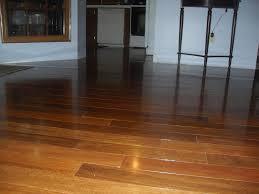 Do It Yourself Wood Floors 3 4