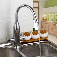 Kitchen Faucet Water Filter by Compare Prices On Water Purifier Design Online Shopping Buy Low