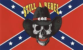 Cool Rebel Flag Pics Confederate Flag Usa America United States Csa Civil War Rebel