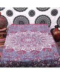 large hippie tapestry hippy mandala bohemian tapestries indian