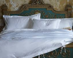 bed linen soak sleep