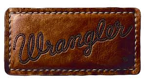 jeep wrangler logo jeep wrangler sport logo image 312 wrangler pinterest