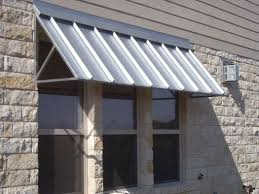 Window Awning Kits 21 Best Awnings Images On Pinterest Metal Awning Window Awnings