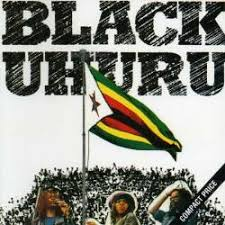 black photo albums black uhuru biography albums links allmusic