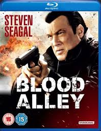 all fully free download true justice blood alley 2012 bluray hd