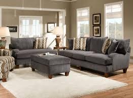 awe inspiring black and gray sofa set tags gray sofa set simmons