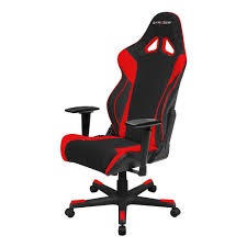 Gaming Desk Chairs by Amazon Com Dxracer Racing Series Doh Rw106 Nr Newedge Edition