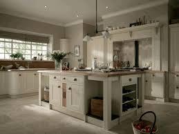 excellent dark wood modern kitchen cabinet courtagerivegauchecom