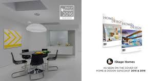 Home Design Magazine Suncoast Landing Page Istage Homes