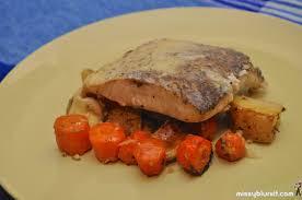 comment cuisiner barracuda recipe baked mozzarella barracuda missyblurkit