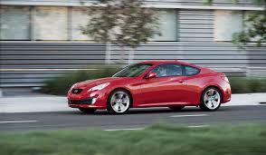 2012 hyundai genesis coupe 3 8 index of img 2011 hyundai genesis coupe 3 8 r spec