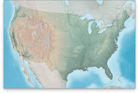 map of the us us map usa map united states map maps and information about