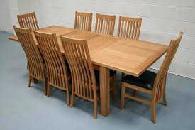 Extended Dining Table Sets Extendable Dining Table And Chairs Extendable Dining Table Set