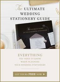 wedding invitations kildare venue illustrations for wedding invitations wedding stationery