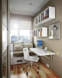 Bed Ideas For Small Rooms Best 25 Design For Small Bedroom Ideas On Pinterest Small