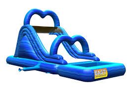 cheap water slide for sale buy commercial