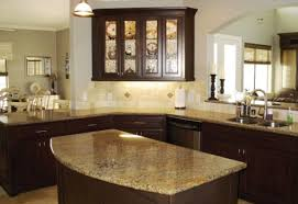 how much is kitchen cabinets fabulous concept imposing painting kitchen cabinets with farrow